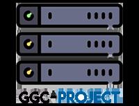 GGC-Project